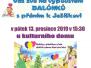 Balonky a besídka 19