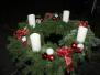 Rozsvícení vánočního stromu 19