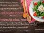 Zdravé vaření 2020